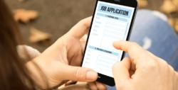Temporary Job vs. Permanent Job